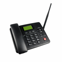 GSM Fixed Wireless Phone ETS 6688
