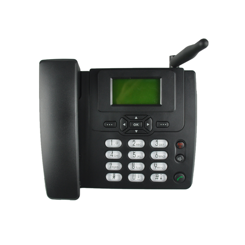 hot selling  gsm wireless terminal