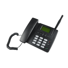 ETS 315 GSM Fixed Wireless Phone