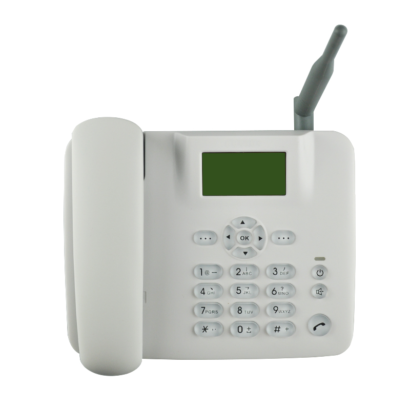 factory supply fixed wireless terminal