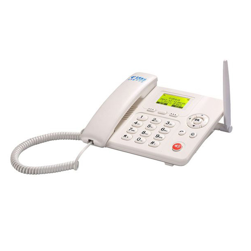 gsm fwt fixed wireless terminal