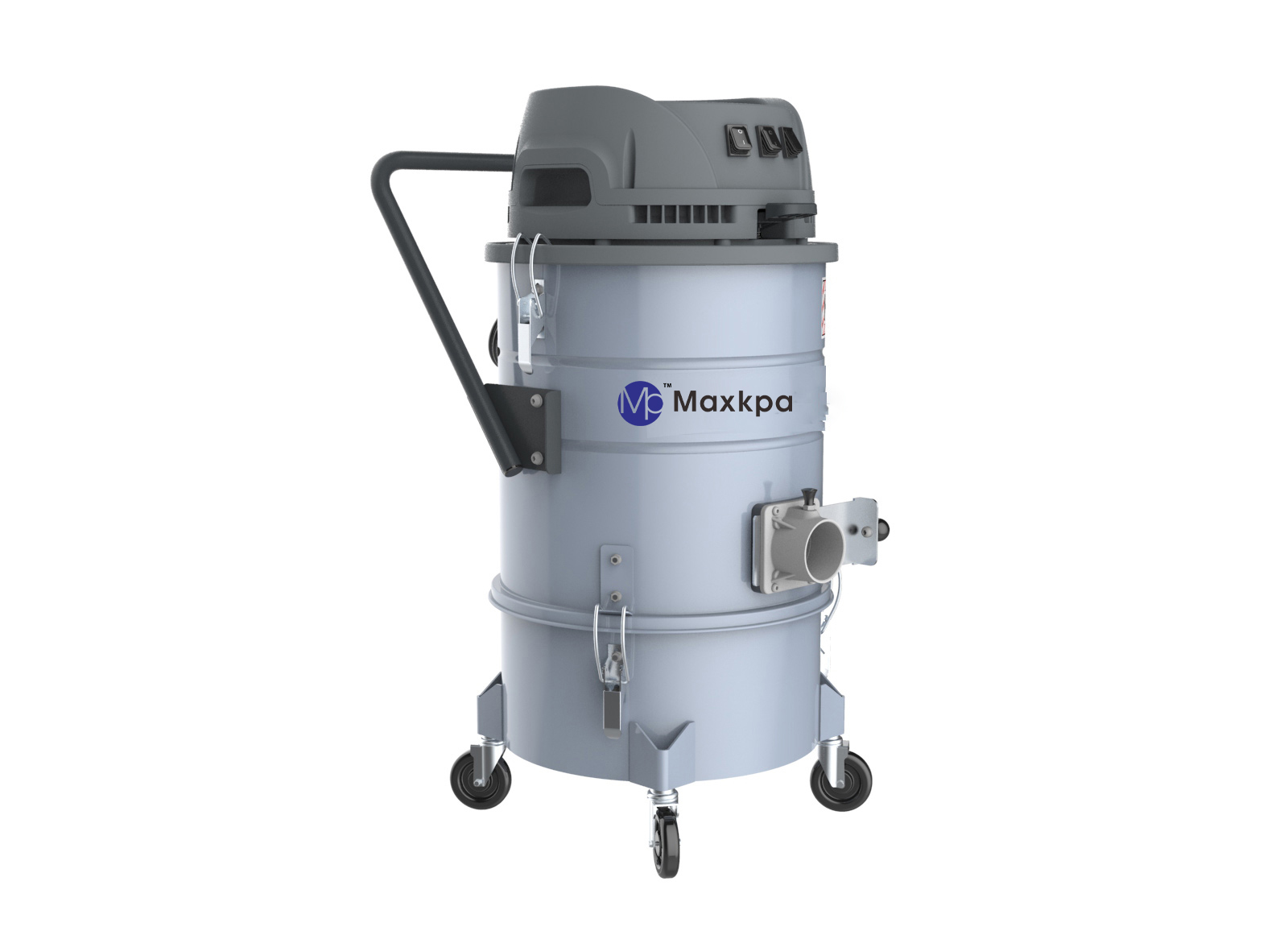 dust extraction units for sale