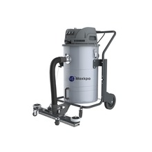 anyar Single phase wet & dry vacuum D3 series