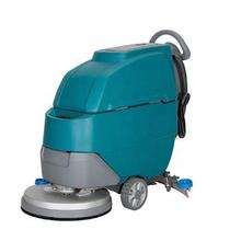 new electric single disc floor scrubber machine Free Sample factory with CE ISO shanghai