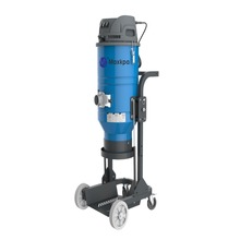 wholesale T3 series Single phase HEPA dust extractor