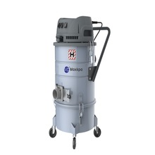 wholesale S2 series Single phase wet & wet vacuum