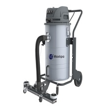 wholesale Single phase wet & dry vacuum D3 series