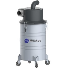 new X series Cyclone separator manufacturer