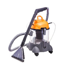 Carpet Vacuum Cleaner Floor Vacuum Cleaner manufacturer