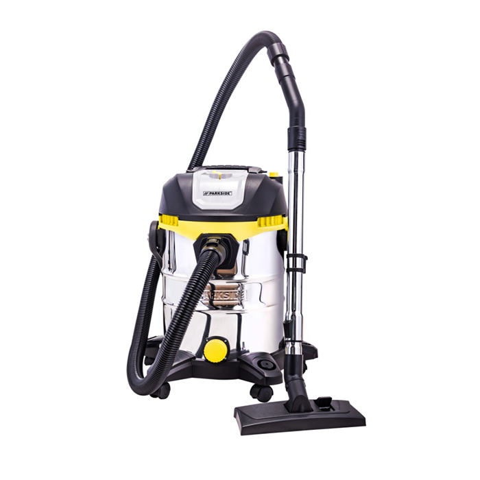 dust removal equipment hot sale
