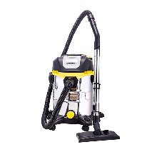 Household Small High Power Small Handle Vacuum Cleaner manufacturer