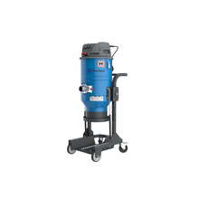 TS1000 Single phase HEPA dust extractor manufacturer