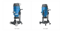 Function and advantages and disadvantages of industrial dust removal equipment for factory use