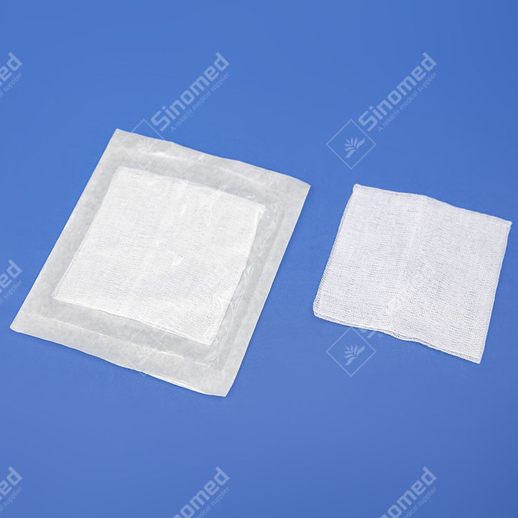 surgical tape medical bandage