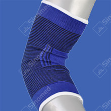 Wholesale Hot Sale Elbow Sleeve Supplier