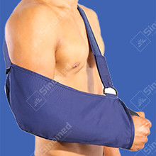 High Quality Hot Sale Stabilizing Arm Sling Manufacturers