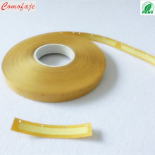 SMT single splice tape for Simens