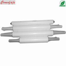 Factory Directly High Quality SMT stencil clean roll
