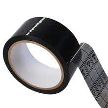 Opp ESD Grid Tape Antistatic Warning Tape
