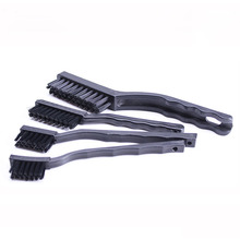 Large/medium/small Carbon Fiber Anti-static Brush