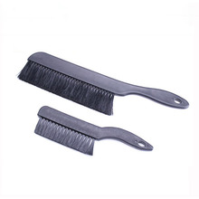 Soft Bristled Industrial Antistatic Control Brush