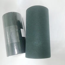 Artificial grass seeming tape,grass joint tape, Lawn tape