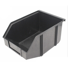 Factory Price Esd Anti-static Packaging Box