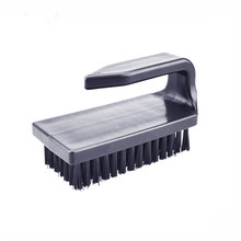 China Suppliers Black U Shape Antistatic Brush