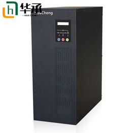 Factory direct sales off grid solar inverter 8000W