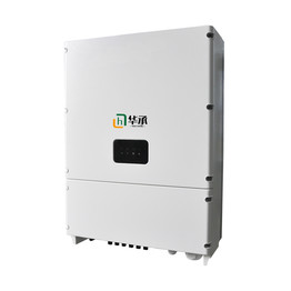 High efficiency string inverter HC40KTLSI on grid inverter