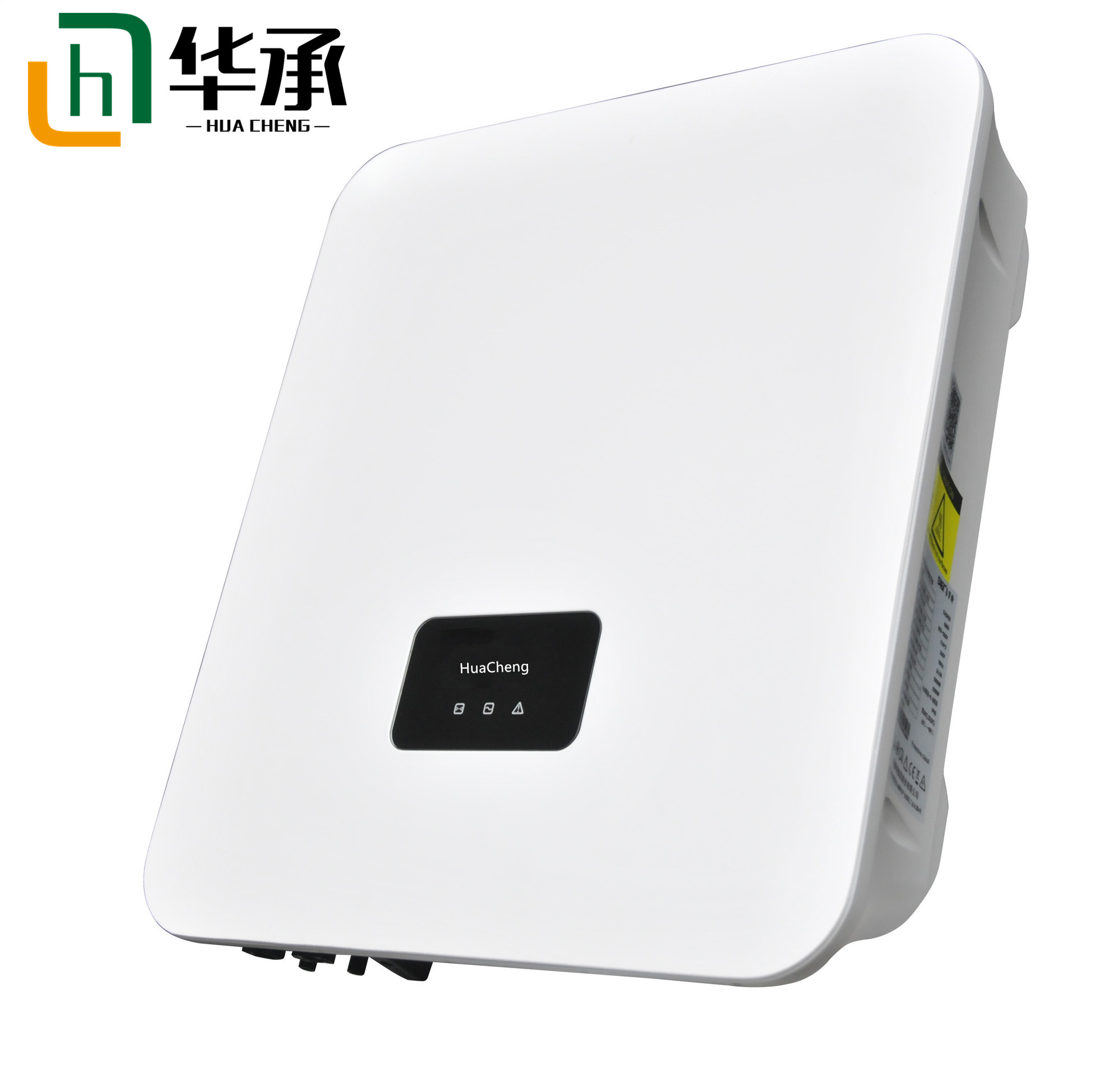 On grid HC6KSI PV inverter