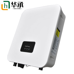On grid inverter HC3KSI string inverter