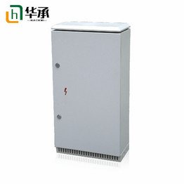 Outdoor pure Sinusoidal Wave Interaction 0.5kva - 3kVA UPS