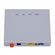GPON 1080 Optical modem
