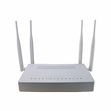 GPON 2480 Optical modem