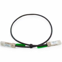 CCOFC 25G SFP DAC optical module 3m compatible optical transceiver