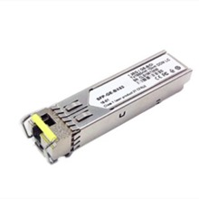 China Manufacturer Receiver Fiber Optic Sfp Bidi Module Wavelength 1550nm 1310nm 1490nm