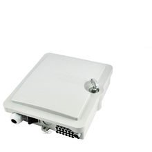Optical Fiber Terminal Box