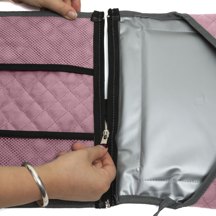 diaper changing mat diaper changing mat travel