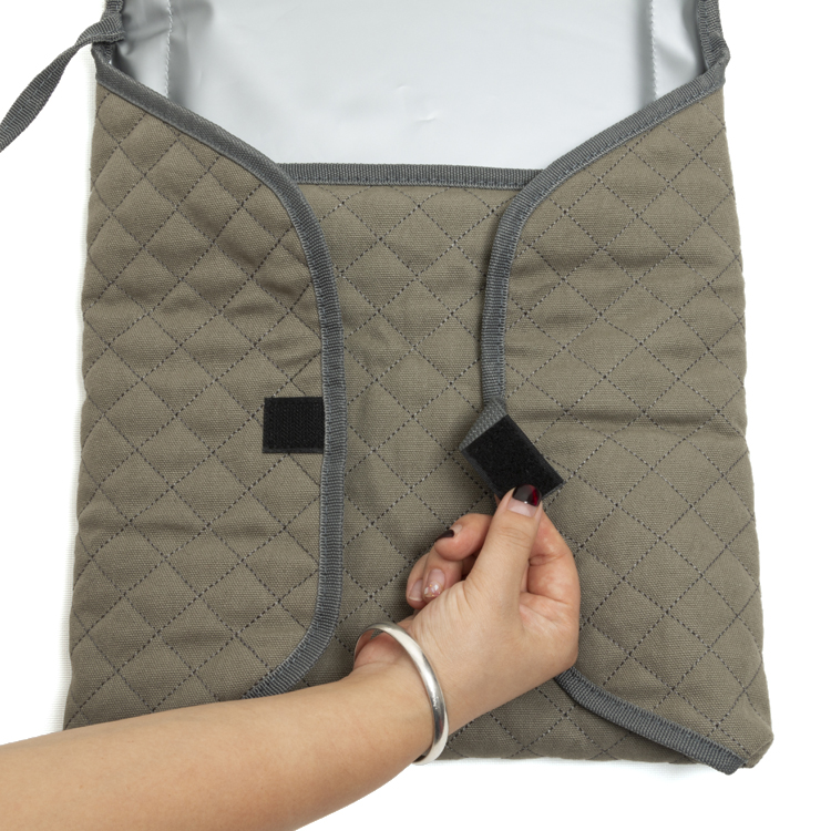 portable changing mat diaper mat