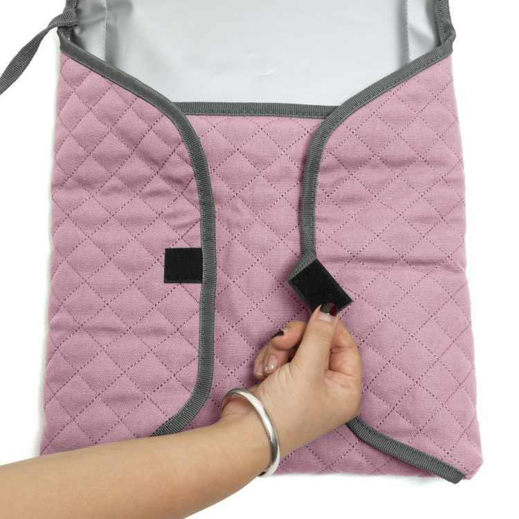 baby waterproof mat changing mat for diaper bag