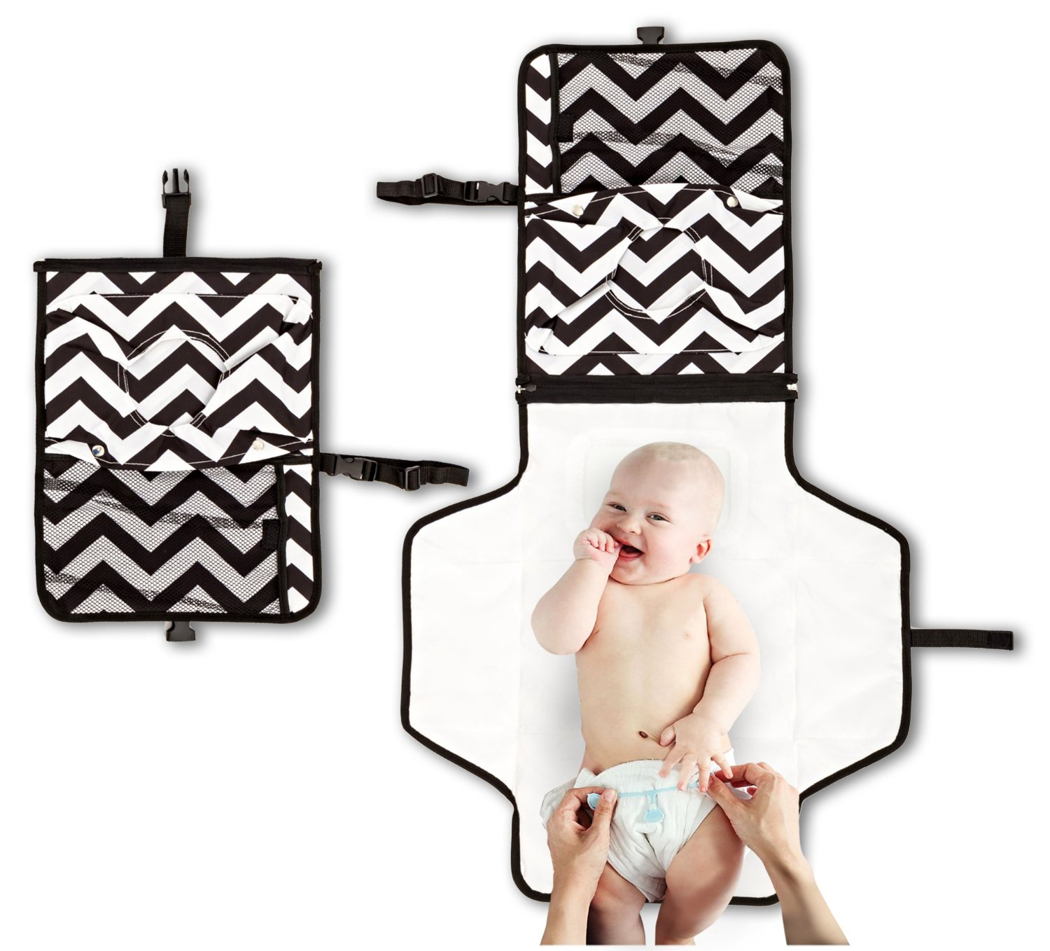 changing pad cover changing mat baby