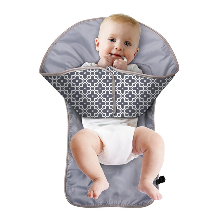 changing pad diaper for sale