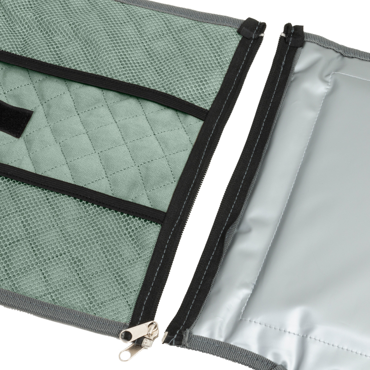 changing mat for diaper bag