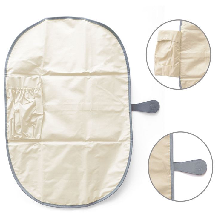 diaper changing mat for sale