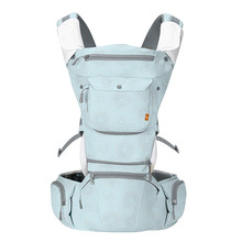 best baby wrap carrier for sale
