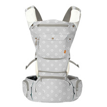 waterproof baby carrier