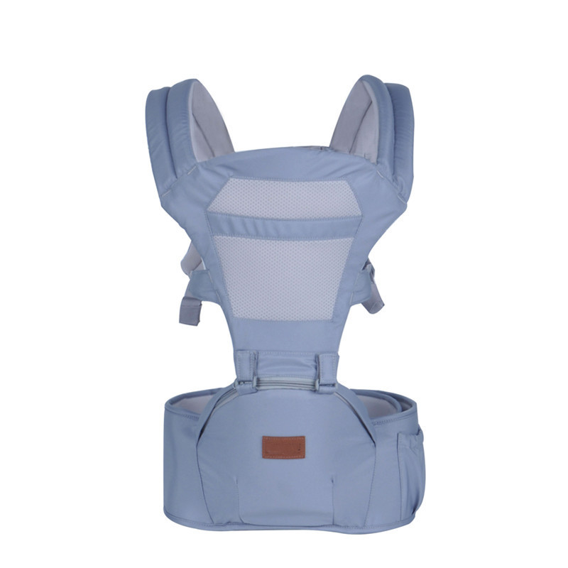 best baby wrap carrier saling