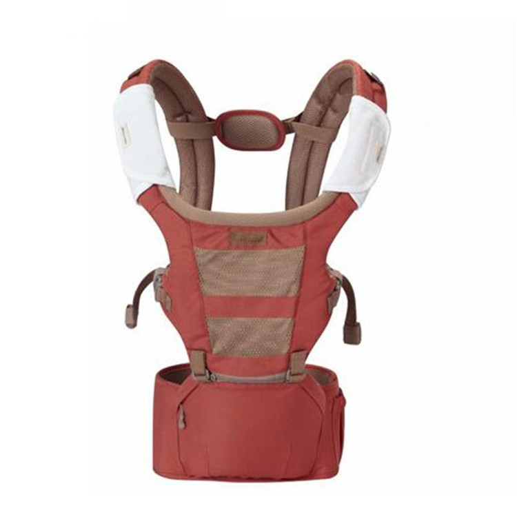 best baby carrier for toddler