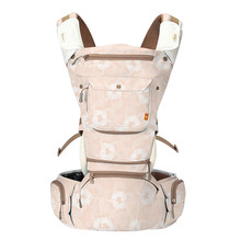 best baby carrier hiking